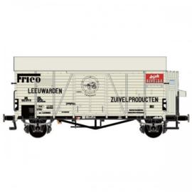 EX 20245 NS Frico Leeuwarden koelwagen