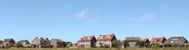 407 woonwijk HO 40 cm hoog