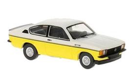 WIK 022902 Opel Kadett C Coupe GT/E 1:87