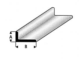 hoekprofiel 417-51