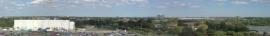 achtergrond HO 390-6   Heathrow Oost