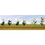 JTT 95563 Assorti bloemen 4