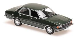 940-044001 Opel Rekord D 1:43