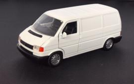 SCHABAK VW T4 Transporter 1:43