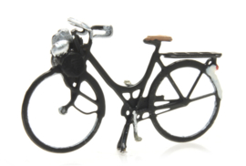 387 268 Brommers: Solex HO 1:87