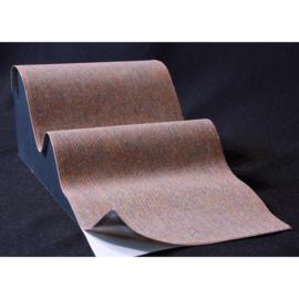 Redutex baksteen donker mix 087 LD 123