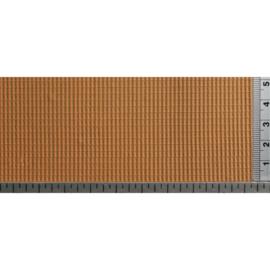 Redutex dakpan rood fijn 100 TA 112