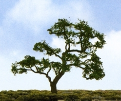 "JTT 94431 ""Beech Tree"" Beuk"