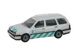 H001411 VW Golf Variant Rijkswaterstaat 1:87