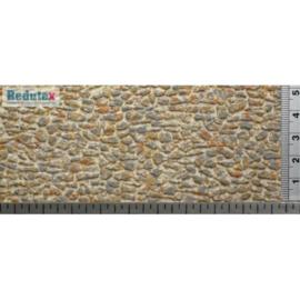 Redutex oude keien muur 043 PR 122