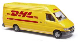 BA 47851 MB Sprinter DHL 1:87