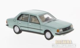 BOS 87 516 Renault 18 sedan 1:87