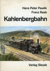 Kahlenbergbahn