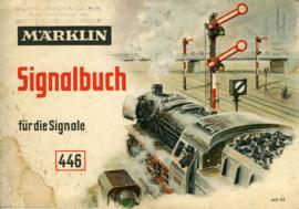 Marklin Signalbuch