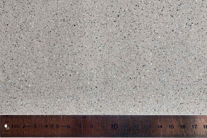 Redutex beton structuur 003 RV 121
