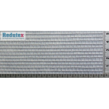 Redutex leitjes grijs 043 PC 112