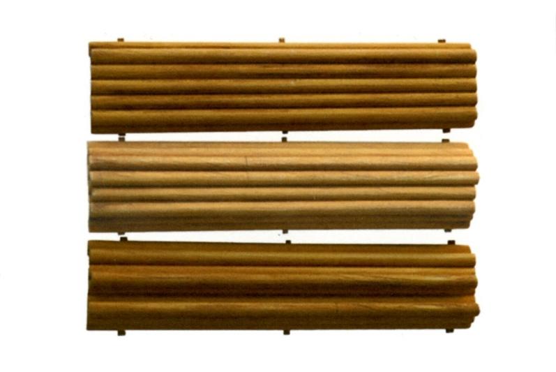 bouwpakket houten heipalen 8710.151