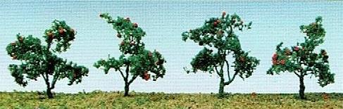 JTT 95525 Tomatenplant