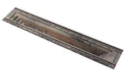 10 295 Askuil/smeerput HO 1:87 kit