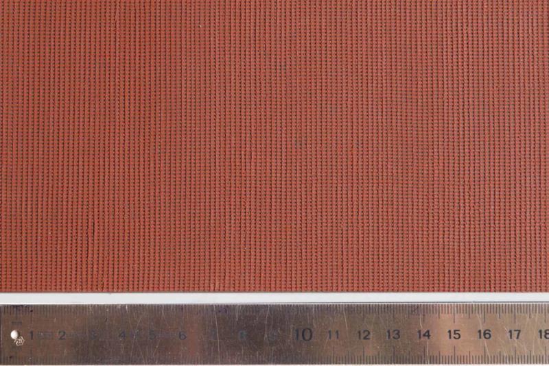 Redutex dakpan donkerrood Arabic 160 TA 113