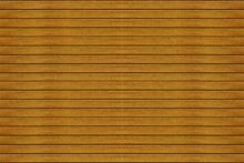 JTT 97410 folie met houten planken motief N 1:160