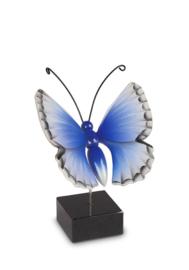 herinnering / as vlinder Blauwtje VL196004