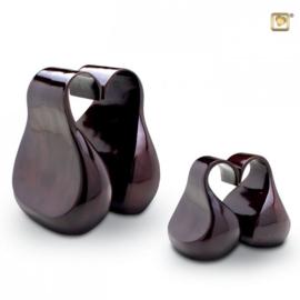 Serenity  (small) - Duo urn
