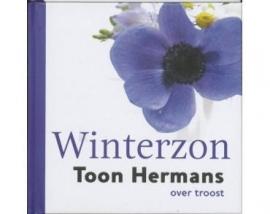 Winterzon - Toon Hermans