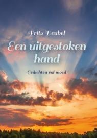 Een uitgestoken hand, Frits Deubel, Ark Media