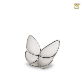 Butterfly urn BF003 K
