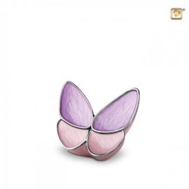 Butterfly urn BF001 K