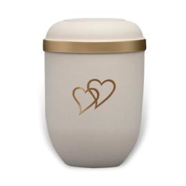 Bio urn 33cm ø17,2 cm 4,8 L
