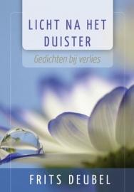 Licht na het duister, Frits Deubel, Ark Media
