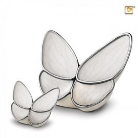 Butterfly urn BF003
