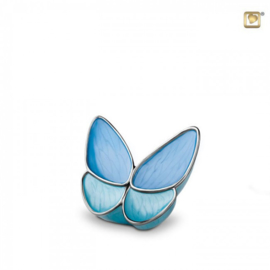 Butterfly urn BF002 K