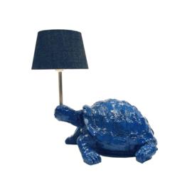 Lamp schildpad
