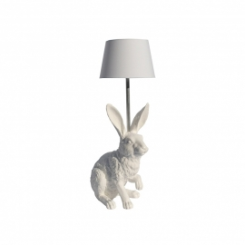 Lamp haas
