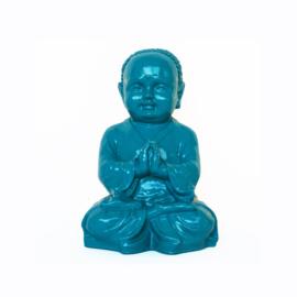 Kinder Boeddha