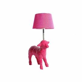 Lamp lam