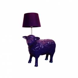 Lamp schaap