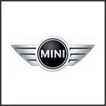 Remblokken Mini