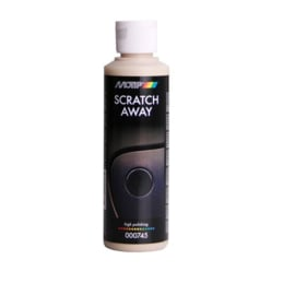 Motip Scratch Away 250mL