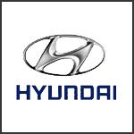 Koppeling Hyundai