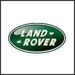 Remblokken Land Rover
