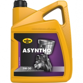 Kroon-Oil  Asyntho 5W-30