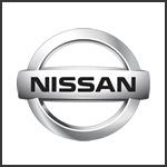 Schokdempers Nissan