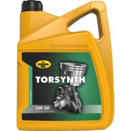 TORSYNTH 5W-30