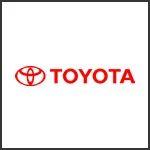 Remhydrauliek Toyota