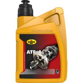 ATF-A 1 Liter