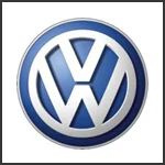 Remblokken Volkswagen
